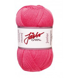 Järbo Junior 67007 Cerise