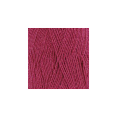 Fabel Uni Colour 109 Cerise Rød