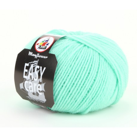 Easy Care 79 Mint Grøn