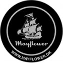 Mayflower Garn